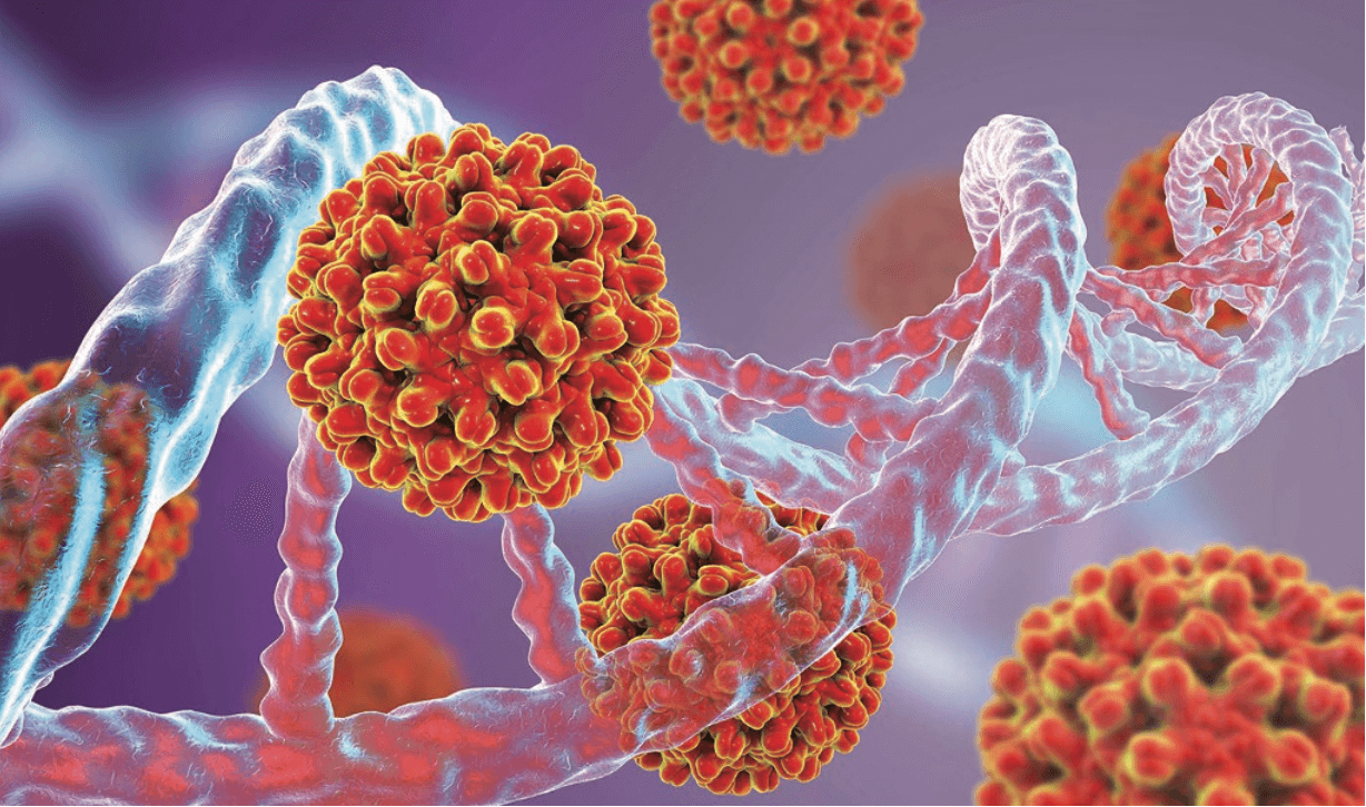 Nature Biotechnology: To win at gene therapy, companies pick viruses with production credentials