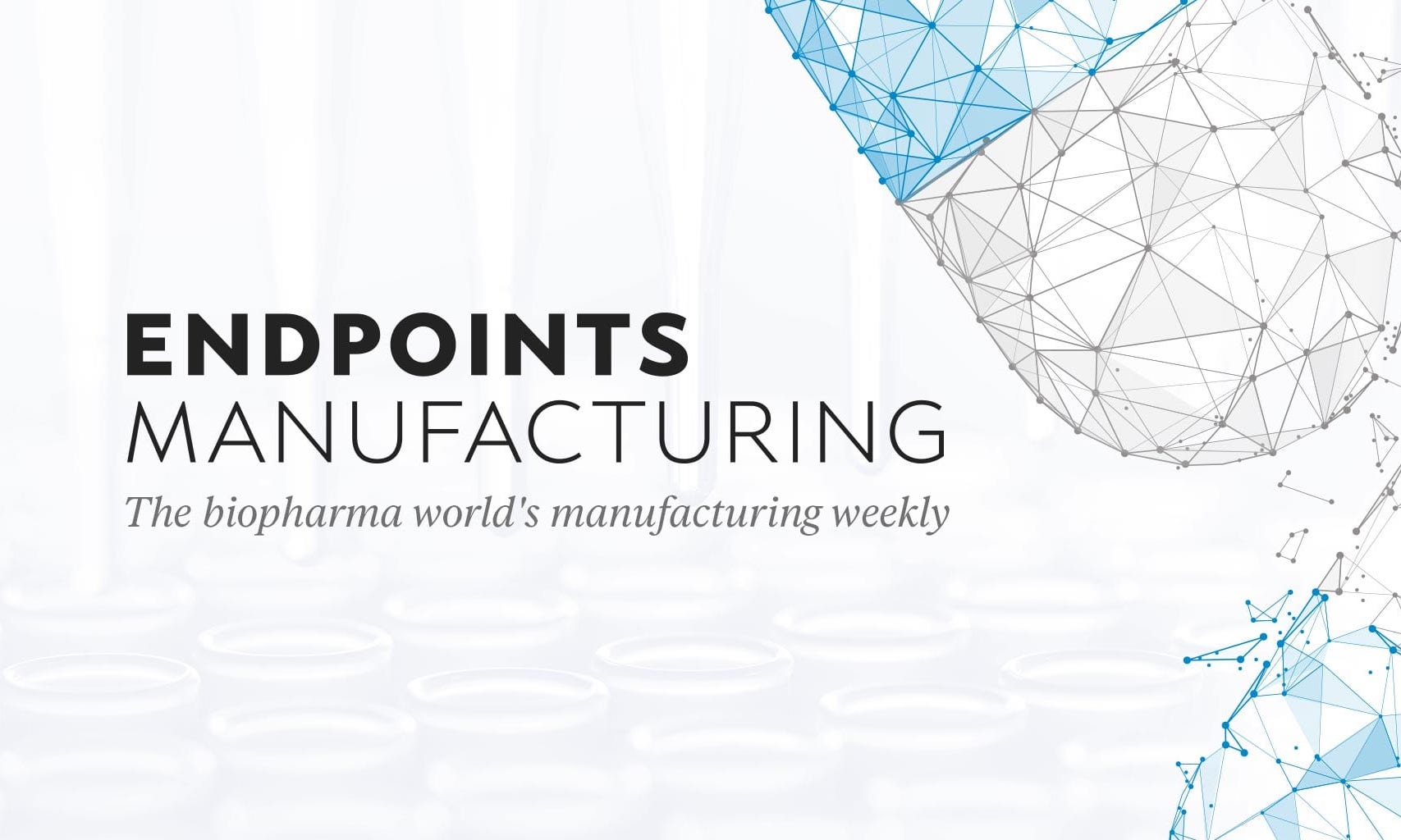 Endpoints Manufacturing: Touchlight's 'doggyboneDNA' looks to rewrite rules of therapeutic DNA
