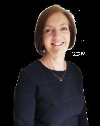 Janet Woffinden