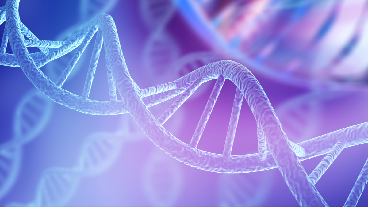In Vivo: Touchlight To Disrupt DNA Market with Synthetic Manufacturing