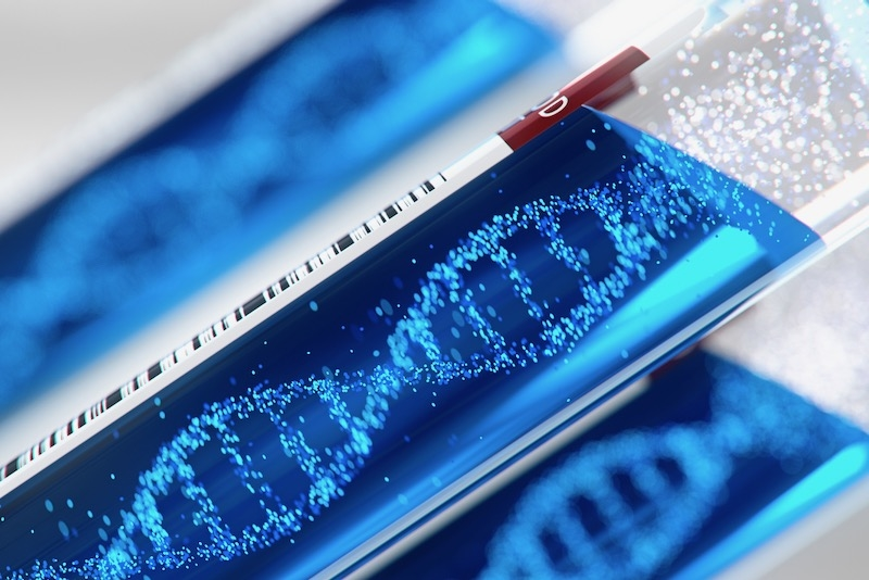 Fierce Pharma: DNA maker Touchlight adds Lonza manufacturing vet as it swings at COVID-19 vaccine, cell and gene therapy markets