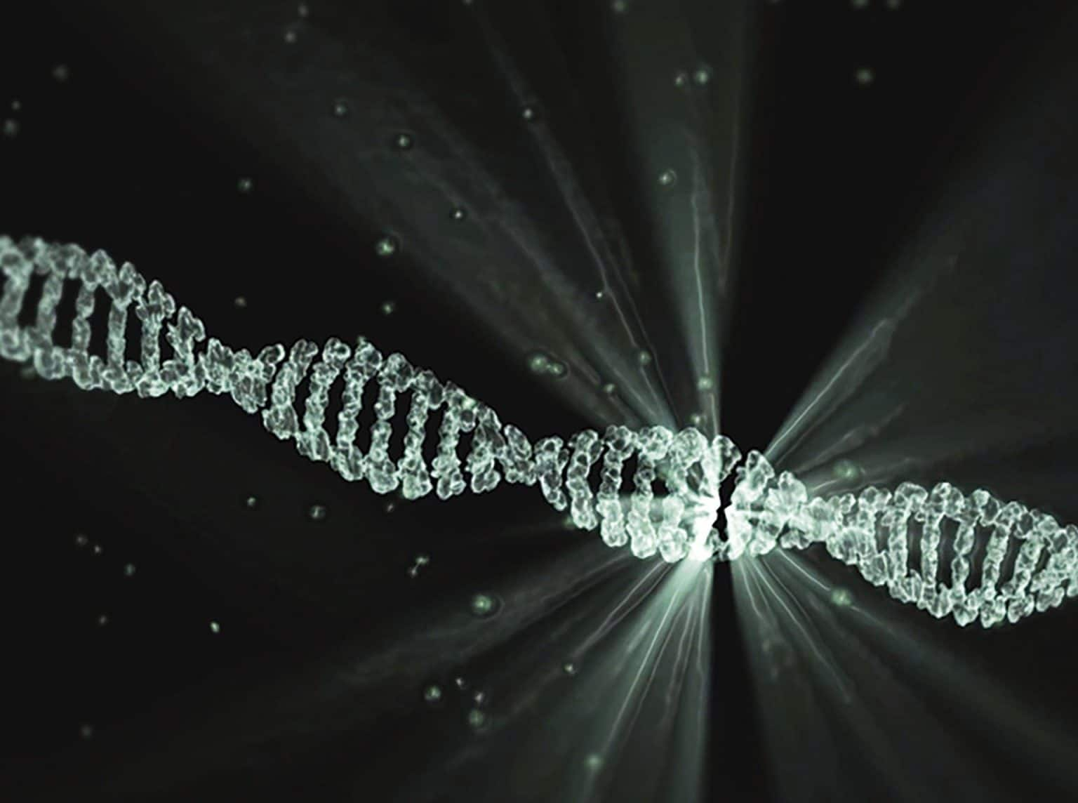 SynBioBeta: Living Power: This Bio-Battery Is Harnessing the Power of DNA