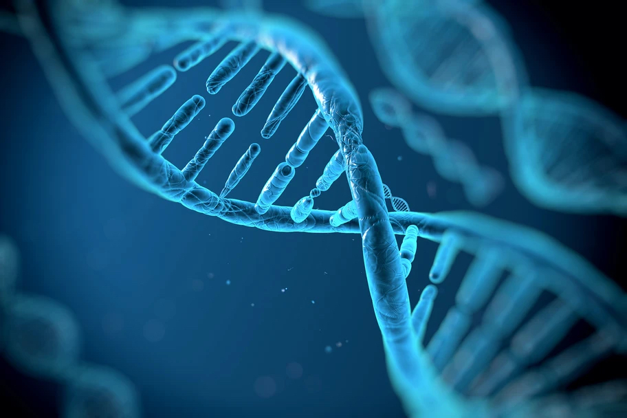 STAT Reports: Understanding synthetic biology, featuring 10 companies to watch