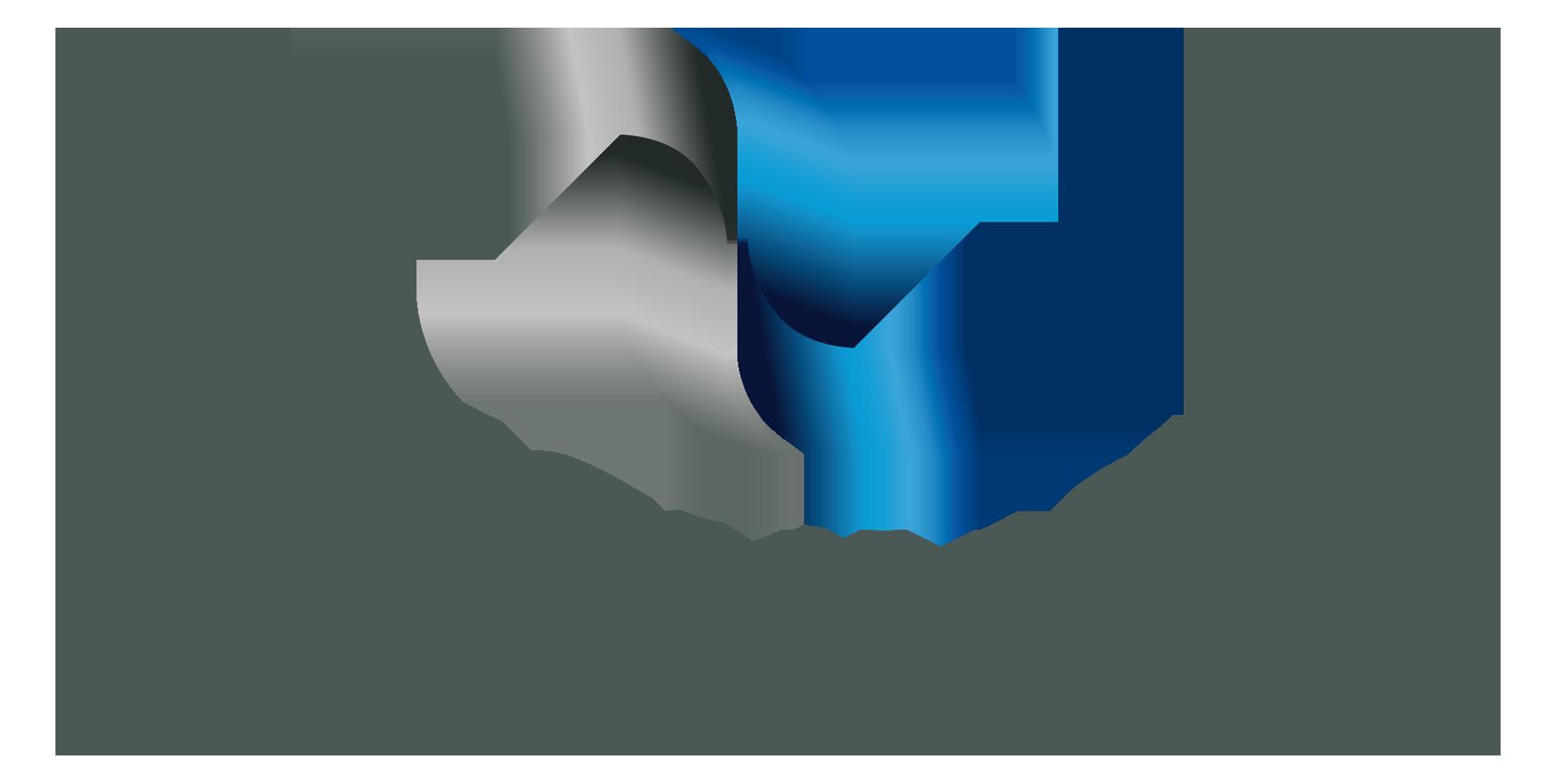 Touchlight